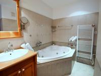 Prodej bytu 4+1 v osobním vlastnictví 82 m², Ústí nad Labem