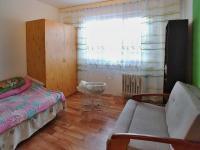 Dětský pokoj - Prodej bytu 3+1 v osobním vlastnictví 73 m², Kladno