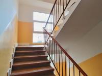 Prodej bytu 3+1 v osobním vlastnictví 73 m², Kladno
