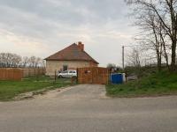 Prodej domu v osobním vlastnictví 160 m², Terezín