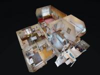 Prodej domu v osobním vlastnictví 146 m², Terezín