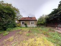 Pronájem bytu 3+1 v osobním vlastnictví 100 m², Litoměřice