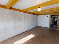 Prodej domu v osobním vlastnictví 185 m², Liběšice