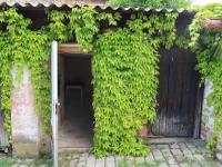 Prodej domu v osobním vlastnictví 80 m², Evaň