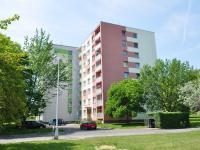 Prodej bytu 3+1 v osobním vlastnictví 67 m², Litoměřice