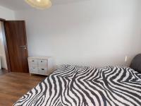 Prodej domu v osobním vlastnictví 160 m², Chabařovice