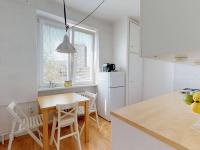 Prodej bytu 2+1 v osobním vlastnictví 52 m², Ústí nad Labem