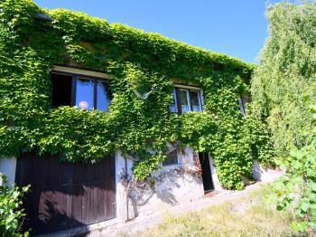 Prodej domu v osobním vlastnictví 80 m², Litoměřice