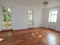 Pronájem kancelářských prostor 102 m², Litoměřice