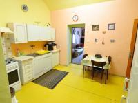 Prodej domu v osobním vlastnictví 264 m², Litoměřice
