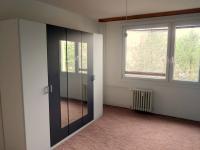 Prodej bytu 3+1 v družstevním vlastnictví 90 m², Čížkovice
