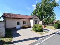 Pronájem komerčního objektu 50 m², Michalovice