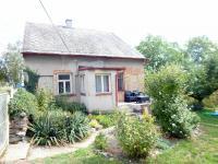 Prodej domu v osobním vlastnictví, 90 m2, Liběšice