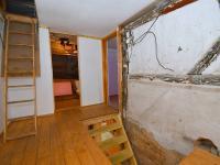 Prodej chaty / chalupy 112 m², Úštěk
