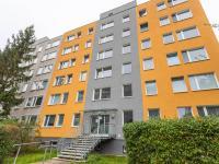 Prodej bytu 4+1 v družstevním vlastnictví 90 m², Praha 4 - Modřany