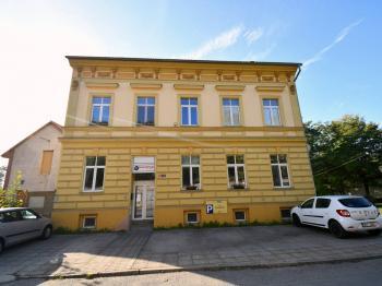 Prodej bytu 3+1 v osobním vlastnictví 100 m², Litoměřice