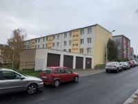 Prodej bytu 4+kk v osobním vlastnictví 62 m², Litoměřice