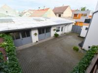 Prodej domu v osobním vlastnictví 495 m², Bohušovice nad Ohří