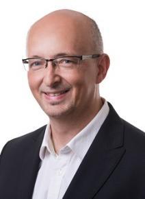 Ing. Petr Buráň