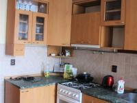 Prodej domu v osobním vlastnictví 104 m², Tetčice