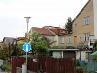 Prodej domu v osobním vlastnictví 118 m², Brno