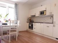 Prodej bytu 1+1 v osobním vlastnictví 46 m², Brno