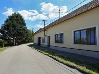 Prodej domu v osobním vlastnictví 200 m², Milonice