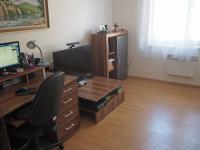 Prodej RD Cvrčovice (Prodej domu v osobním vlastnictví 203 m², Cvrčovice)