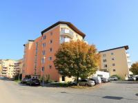Prodej bytu 3+kk v osobním vlastnictví 79 m², Brno