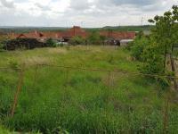 Prodej pozemku 547 m², Višňové