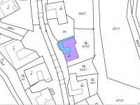Prodej pozemku 641 m², Kunštát
