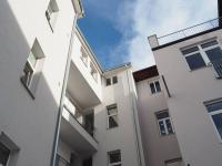 Prodej bytu 3+1 v osobním vlastnictví 68 m², Brno