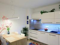 Prodej bytu 3+kk v osobním vlastnictví 54 m², Zastávka