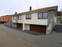 Prodej domu v osobním vlastnictví 155 m², Milovice