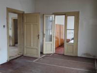 Prodej domu v osobním vlastnictví 90 m², Bučovice