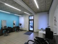 Pronájem komerčního objektu 77 m², Brno