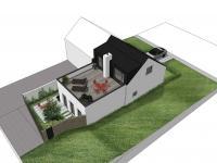 Prodej domu v osobním vlastnictví 108 m², Kuřim