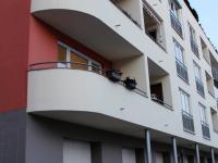 Pronájem bytu 2+kk v osobním vlastnictví 57 m², Brno