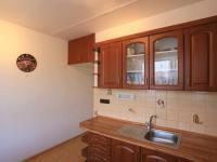 Prodej bytu 1+1 s lodžií, Královo Pole (Prodej bytu 1+1 v osobním vlastnictví 41 m², Brno)