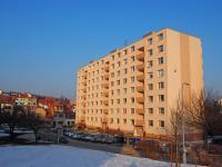 Prodej bytu 1+1 v družstevním vlastnictví 33 m², Brno