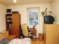 Prodej domu v osobním vlastnictví 145 m², Rudka