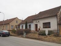 Prodej domu v osobním vlastnictví 56 m², Kuřim
