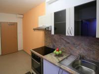 Prodej nebytového prostoru 1+kk, Brno - Medlánky (Prodej obchodních prostor 31 m², Brno)