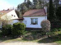 Prodej domu v osobním vlastnictví 55 m², Ostopovice