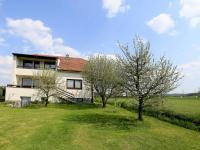 Prodej domu v osobním vlastnictví 220 m², Veverská Bítýška