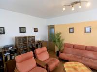 Prodej RD Veverská Bítýška (Prodej domu v osobním vlastnictví 220 m², Veverská Bítýška)