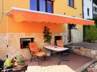 Prodej domu 6+1, Brno - Ivanovice (Prodej domu v osobním vlastnictví 396 m², Brno)