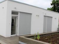 Pronájem bytu 1+kk v osobním vlastnictví 27 m², Brno