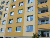 Pronájem bytu 1+1 v osobním vlastnictví 40 m², Brno