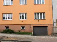Pronájem garáže 21 m², Brno